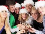 Как правильно подготовиться к встрече Нового года?
