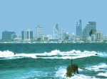 Элитное лечение в Израиле