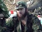 Теракты в Волгограде разрешил Доку Умаров