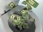 Выигравшая в национальную лотерею немка спустила все деньги в унитаз