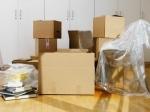 Как сделать переезд проще