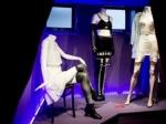 В столице Голландии открыт музей проституции