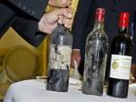 Во Франции арестованы 20 похитителей элитных вин
