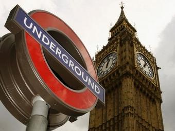 В Великобритании квартира площадью 45 м2 продаётся за 1 миллион фунтов