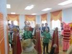 Попечитель школы-интерната Максим Кавджарадзе сумел привлечь меценатов в поддержку детей