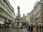Вена— лучший для проживания город мира