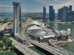 Сингапур— лучший для проживания город в Азии
