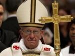 Папа Римский назначил своё первое собрание кардиналов