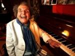 В Англии скончался старейший человек, выживших во время холокоста