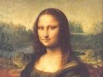 Профессор математики из США утверждает, что раскрыл тайну улыбки Моны Лизы