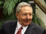 Рауль Кастро повысил зарплату кубинским врачам в 2.5 раза