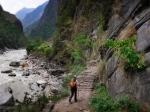 Туристам, посещающим Непал, выдадут бесплатные сим-карты