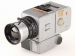 Камера с космического корабля «Аполлон 15» продана на аукционе