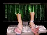 Онлайн знакомства: основные преимущества