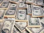Пара из США меньше чем за месяц выиграла более $2 млн в 3-х разных лотереях