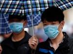 От птичьего гриппа в Китае умерло уже 100 человек