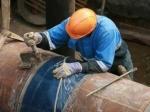 В Стерлитамаке разработают долгосрочный план развития водопровода