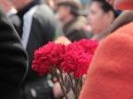В Молдове вспомнили жертв Чернобыльской катастрофы