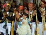 В Йемене запретят выходить замуж раньше 18 лет