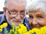 Австралийцы будут выходить на пенсию в 70 лет