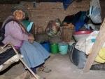 Перуанская долгожительница поделилась секретом долголетия