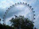 Казино с самым высоким колесом обозрения в мире