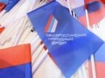 Общероссийский народный фронт открыл Центр правовой поддержки журналистов