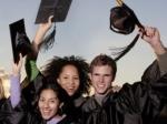 Обучение за границей: актуально во все времена