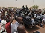 Республика Мали объявила войну сепаратистам