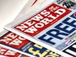 В Москве будет проводиться мониторинг печатных СМИ и Интернета