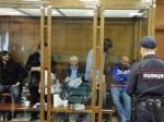 Фигуранты дела об убийстве Анны Политковской обжалуют приговор