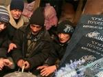 Граждане Таджикистана не смогут въехать в РФ без загранпаспорта