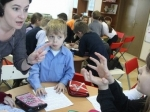 Насмешки над учителями могут стать уголовным преступлением