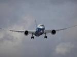 Российские транзитные рейсы больше не будут летать над Украиной
