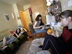 Московским студентам будет закрыт доступ к торрентам и порносайтам
