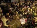 Родные погибших на малазийском «Боинге» планируют подать иск против президента РФ