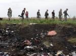 Признание: малазийский самолет сбит пилотом из Украины