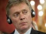 Песков: Макаревич воспринимает общественное мнение как травлю