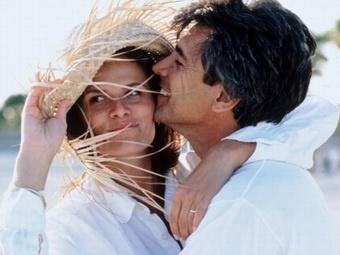 Как вернуть мужа в семью — вопрос, терзающий каждую женщину
