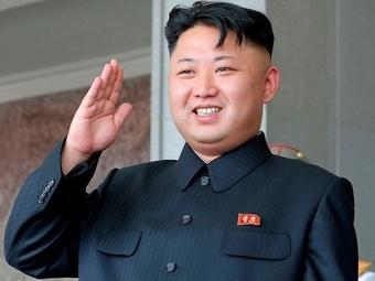 Глава КНДР обязал национальное телевидение транслировать английский футбольный чемпионат