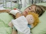 Почти полторы тысячи детей госпитализированы в Америке с подозрением на редкий вирус