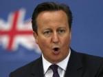 Британский премьер агитирует шотландцев не делать выбор в пользу независимости