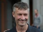 Прокуратура в судебном порядке хочет признать недействительность диплома Ройзмана