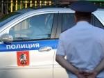 Представители московской полиции учинили дебош в борделе