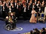 В Швеции стартовала 113-я церемония вручения нобелевских премий