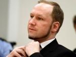 Про норвежского террориста Брейвика будет снят сериал