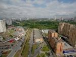 Налоги на имущество в Москве увеличились более чем в 10 раз