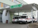 Московские власти не будут закрывать больницы