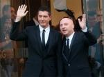 Итальянский суд оправдал Дольче и Габбану, обвиняемых в уклонении от налогов