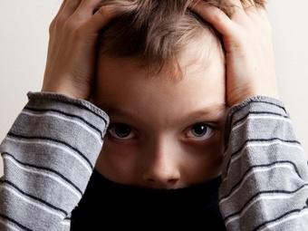 Американская семья планирует отказаться от усыновленных детишек из России